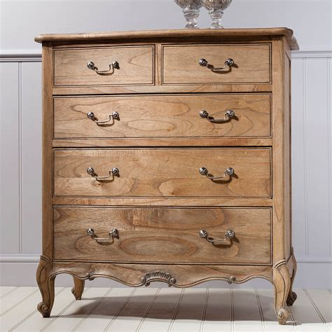 rococo bedroom furniture uk madeleine rococo bedroom furniture set fads co uk