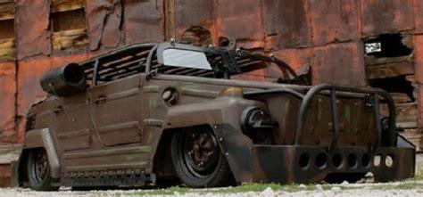 vw kubelwagen kit wehrmacht or mad max 1940 kubelwagen replica v 1974 vw