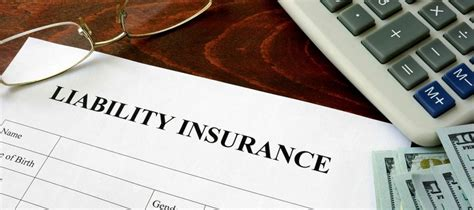 Liability Car Insurance by Best Credit Cards For Rental Car Insurance 2019