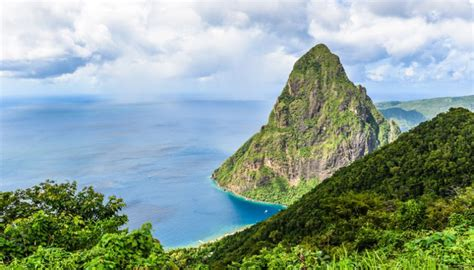 enjoy 4 nights at fond doux plantation and resort in st lucia with airfare charitystars