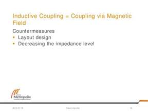 inductive coupling pdf inductive coupling vs distance 28 images wireless power transmission evaluation of maximum