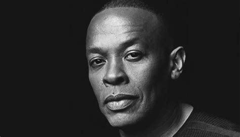 Dr Dre Criminal Record 50 Successful Stoners Bucking The Pot Stereotype The Chill Bud