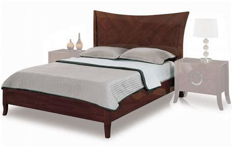 isabella bedroom furniture global furniture usa isabella bed isabella bed