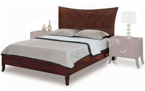 isabella bedroom set global furniture usa isabella bed isabella bed