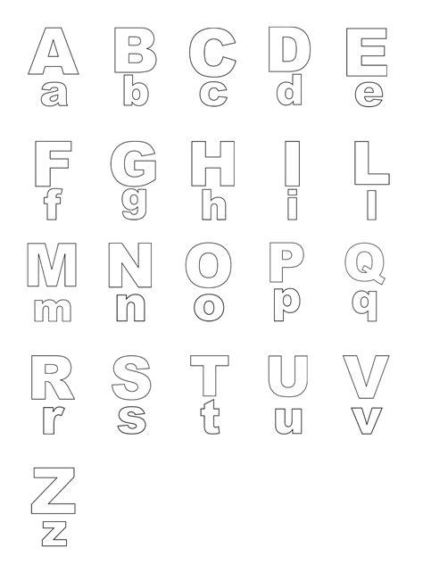 lettere in minuscolo lettere statello minuscolo idea d immagine di decorazione