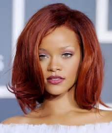 and burgundy hairstyles burgundy hair color hair color styles