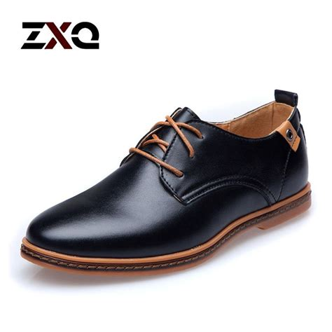 imagenes zapatos miami casuales 25 best ideas about zapatos casuales para hombre on