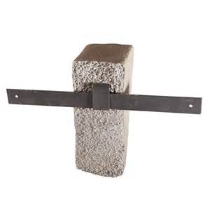 mantle brackets available at wholesale prices
