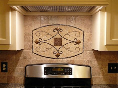 murals for kitchen backsplash kitchen backsplash murals