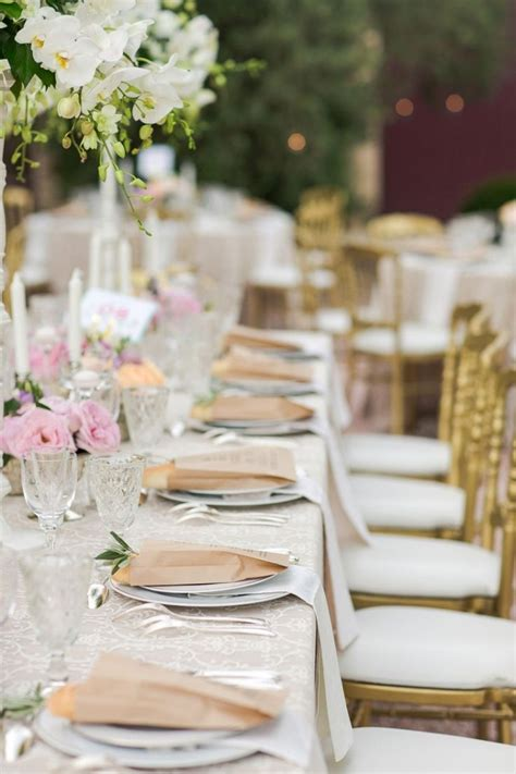 place ideas wedding place setting ideas for a warm and welcoming