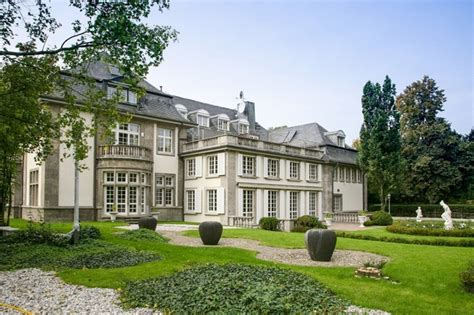 most expensive homes top 10 luxury houses for sale in germany