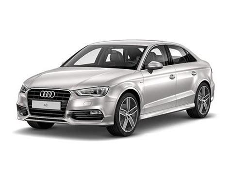 Audi A3 Saloon Lease Deals Audi A3 Saloon Lease Deals Business Car Leasing