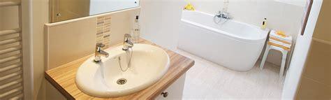bathroom installation derby ashbourne plumber plumbers derby bathrooms ashbourne