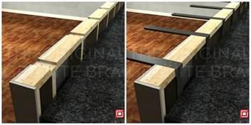 countertop support bracket steel bracket bar top