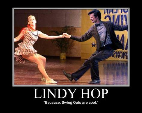 Ballroom Dancing Meme - 128 best images about lindy hop pilar olivares bsd