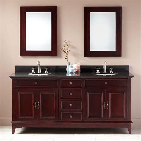 best paint for bathroom vanity some tips on how to determine the best paint for bathroom