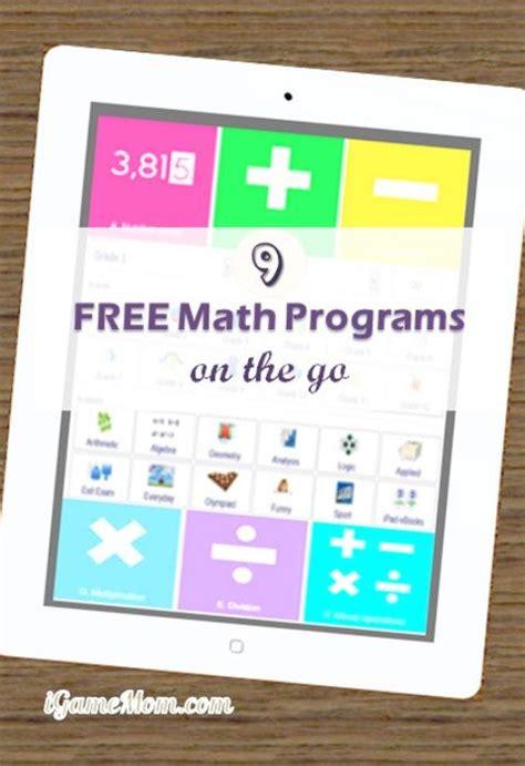 tutorial website for math 28845 best homeschooling images on pinterest