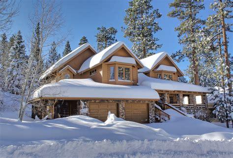 Snow Cabin Rentals by Big Ca Cabins For Sale Ramiro Erica Rivas