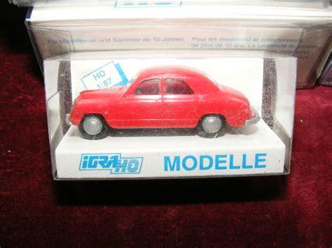 Auto Igre by Model 225 řstv 237 Auto Igra škoda 1202 Bazaruh Cz