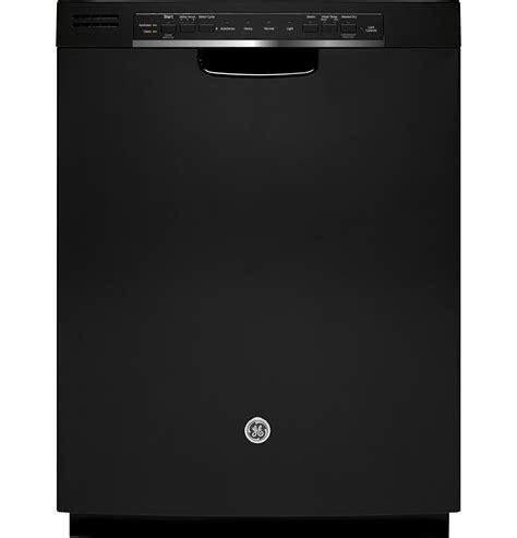 ge dishwasher manual ge 174 stainless steel interior dishwasher with front controls gdf570sgjbb ge appliances