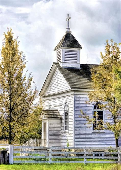 churches for sale in wisconsin