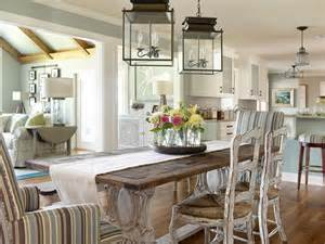 Country Kitchen Furniture Stores Dining Room Photo 800x600