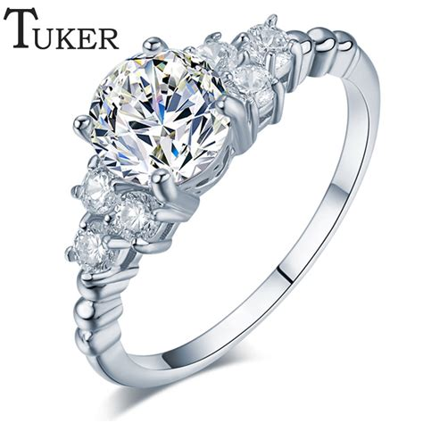 Wholesale Engagement Rings by Buy Wholesale Fashion Engagement Rings From China