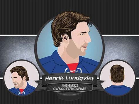 how to get your hair cut like jason statham the henrik lundqvist blog how to get your hair cut like