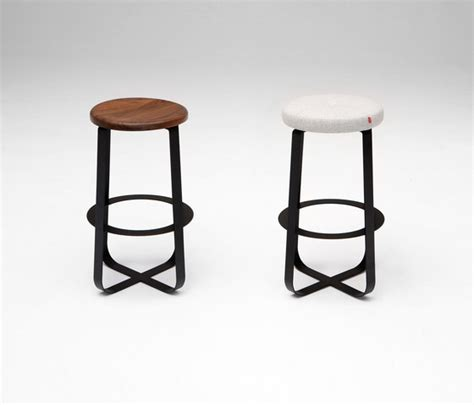 design bar stool primi counter stool bar stools from phase design