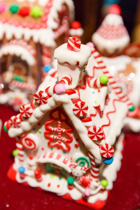 candy house christmas candy house free stock photo public domain pictures