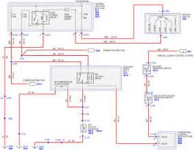 1997 4 2l f150 ac compressor wiring diagram autos post