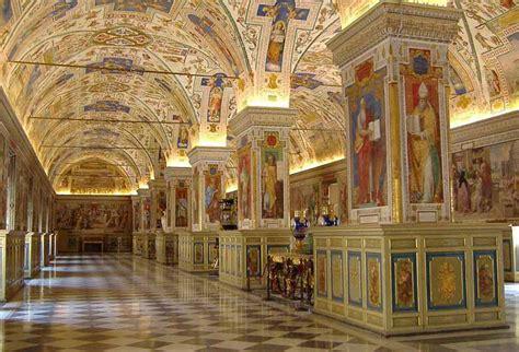 imagenes impactantes del vaticano visitar gratis el vaticano qu 233 lugares gratuitos hay