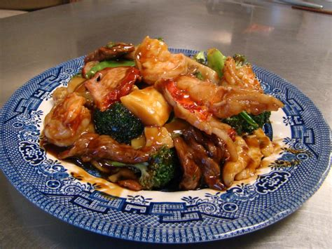 Zheng Garden Framingham by Chef S Specials Zheng Garden Cusin