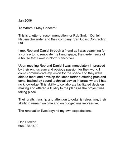 Business Letter Template To Whom It May Concern cover letter sles to whom it may concern www pixshark