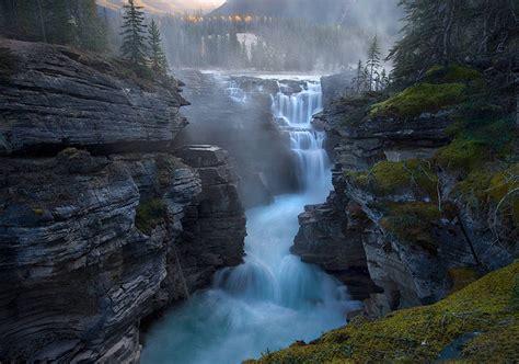 click stunning shots nature photogr