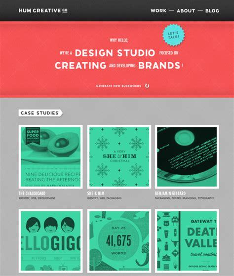 flat design menu exles flat design 17 exles of flat web app ui designs