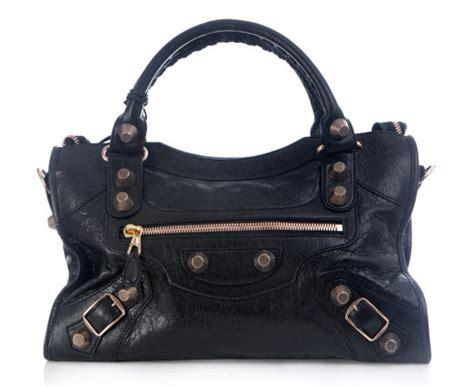 Bag Bliss Giveaway Balenciaga Brief Handbag Last Call by Balenciaga S Gold Hardware Is Even More Beautiful In