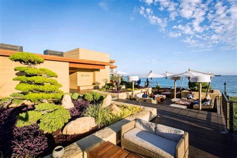malibu restaurant malibu los angeles discover 2 hotels and 31 restaurants