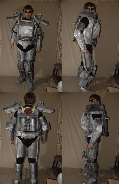 can you buy a house in fallout 3 fallout 3 t 45d costume by agent 9 on deviantart