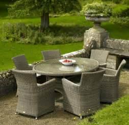 jati patio furniture outdoor furniture in orlando fl outdoor furniture