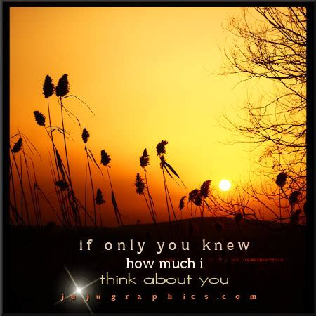 knew       graphics quotes comments images