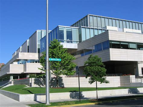 Chicago Booth School Of Business Mba by Chicago Booth School Of Business Wikip 233 Dia