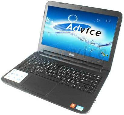 Laptop Dell I3 Windows 8 dell inspiron 14r 5437 i3 4th 4 gb 500 gb windows 8 laptop price in india