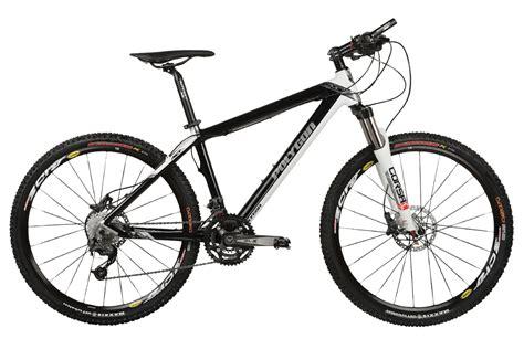 daftar harga sepeda merk polygon taman melati sepedaan s