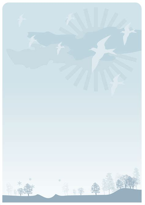 Design Background Letter | letter background birds by leboef on deviantart