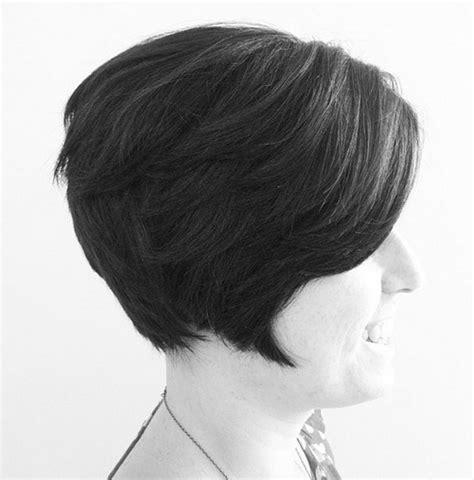 everyday hairstyles bob 25 cute bob haircuts for women 2015 pretty designs