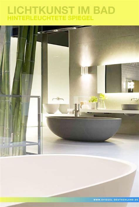 Welches Licht Im Bad 3076 by Mit Der Richtigen Beleuchtung Im Badspiegel Bekommt Ihr