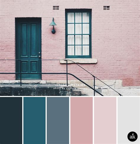 grey and white color scheme interior best 25 blush color palette ideas on pinterest rose