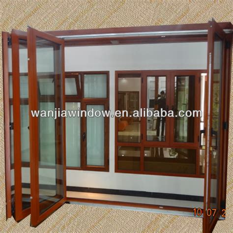 Patio Doors Prices Aluminum Sliding Folding Patio Doors Prices Buy Folding