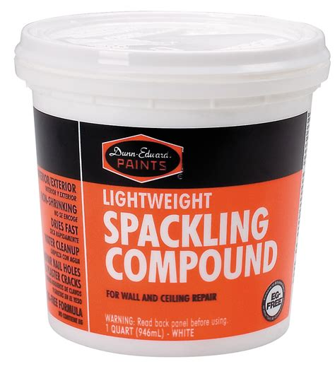 dunn edwards paint sles dunn edwards lightweight spackling compound cbs paints
